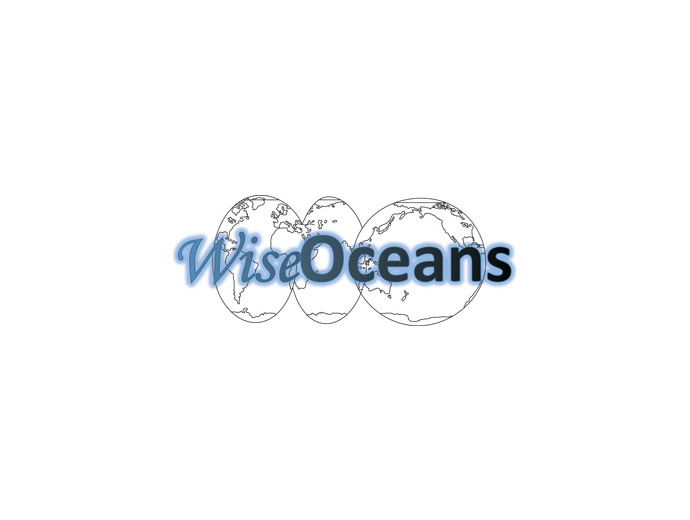 Wise Oceans Virtual Trip - Montessori Szkoła